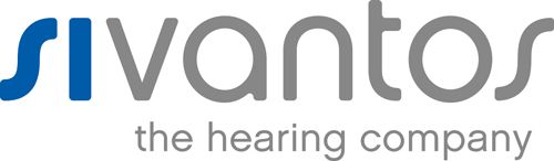 Sivantos GmbH