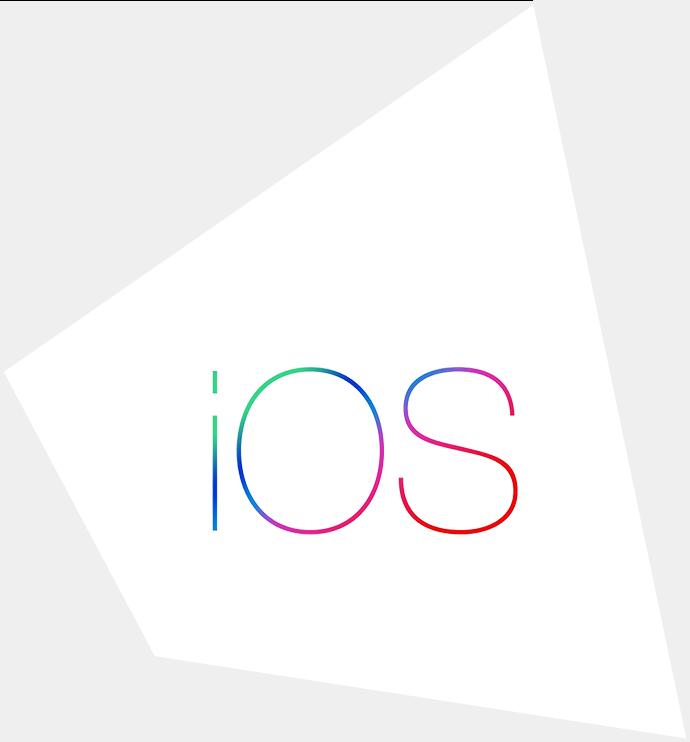 iOS Entwicklung