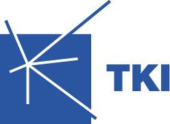 TKI Chemnitz