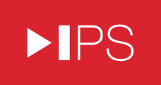 IPS - Intelligent Product Solutions
